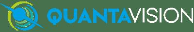 Quantavision logo