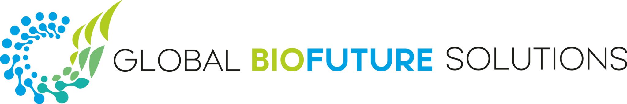 Global BioFuture Solutions, Inc.