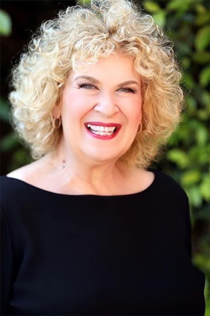 Cynthia Thyfault